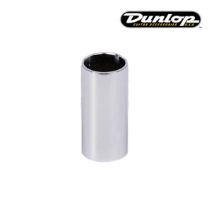 (슬라이드바) Dunlop Chrome Steel Slide 320