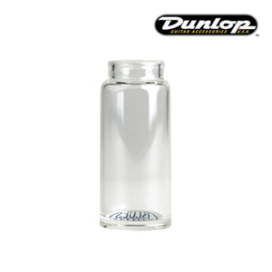 (슬라이드바) Dunlop BLUES BOTTLE REGMD SLIDE 272