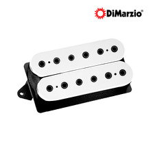 (빅할인) 픽업 Dimarzio DP158W EVOLUTION NECK EVOLUTION NECK 험버커픽업 WH