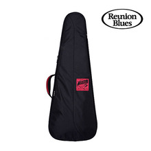 AERO-E1 Aero Electric GuitarBag 일렉 케이스