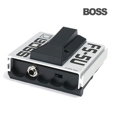 FS5U Foot Switch FOOT SWITCH 풋스위치