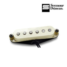 (빅할인) 픽업 Duncan Strat TexasHot CustomBridge ANTQ for 브릿지용 11024-01