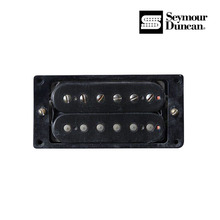 (빅할인) 픽업 Duncan ANTQ JB Model Black Pickup 11014-13-B