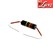 KBEES5660 1956-60 .022mF/400vdc Bumble Bees, Single Capacitor 캐패시터